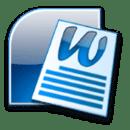 编辑 word editor