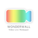 Video Wallpaper