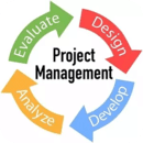 Project Management FREE ...
