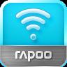 RAPOO Cloud
