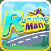 跑步的人 Running Man