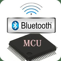 BluetoothSPP蓝牙串口助手