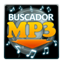 搜索MP3