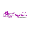 Angela's Nail Design