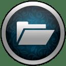 惠普的文件管理器 HP File Manager