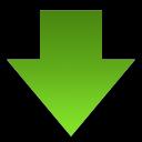 Betterbean Theme Green
