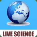 最新生活科学