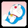 哆啦A梦主题-RUI主题