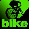 自行车骑行同好者
