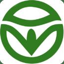 河北绿色食品行业平台