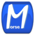 莫尔斯电码Morse Code