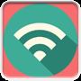 万能WiFi信号增强