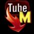 TubeMate影片下载