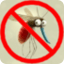 驱蚊小窍门