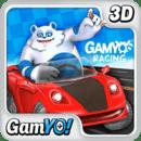 熊熊赛车 Gamyo Racing