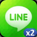 Line Dual