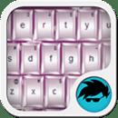 Jewelry Keyboard