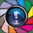 Camera 240 Effects