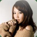 《Fans Home》天生歌姬A-Lin's d...