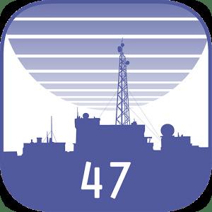 47号设备