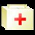 家庭药物手册