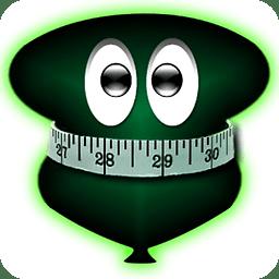 体脂计算器