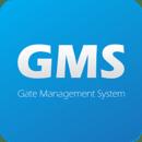 GMS 2.0