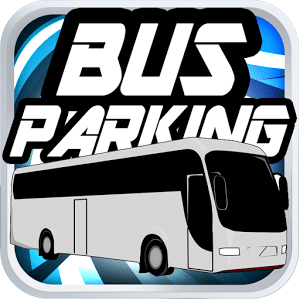 3D巴士停车 Bus Parking 3D
