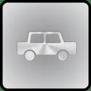 Car widget