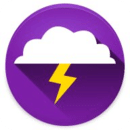 Thunder浏览器