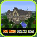 House Building Ideas Min...