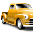 驾驶员理论考试(科目一)