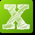 XML编辑器