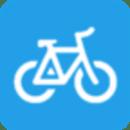 莒县公共自行车