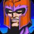 超级战士X