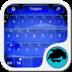 Neptune Keyboard