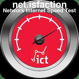 网络速度测试