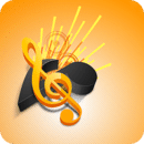 DJ Studio 5 - Free music...