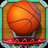 疯狂投篮 Crazy Basketball