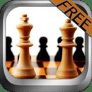 国际象棋比赛