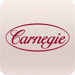 Carnegie Edge Phone