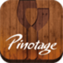Pinotage葡萄酒