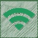免费WIFI连接