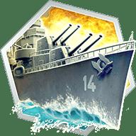 1942太平洋前线 增值版