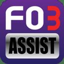 FIFA ONLINE 3 游戏助手