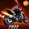 生死时速:暴力摩托 Death Speed:Moto 3D