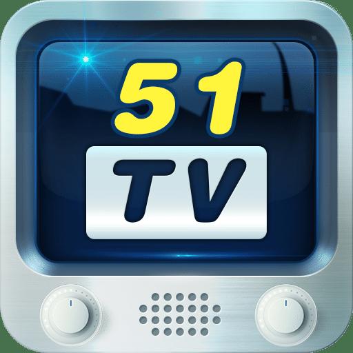 51免费视频
