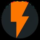 Flashify刷机工具