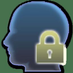 人脸解锁 FaceLock for apps Pro