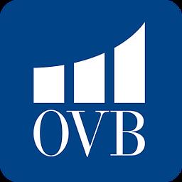 OVB Tools